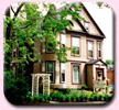 English Rose Inn Bed & Breakfast